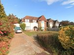 Thumbnail for sale in Collington Avenue, Bexhill On Sea, East Sussex