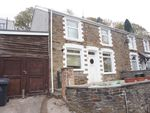 Thumbnail for sale in Woodside Terrace, Llanhilleth, Abertillery