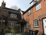 Thumbnail to rent in St Marys Road, Wrotham