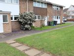 Thumbnail to rent in Spring Court, Guildford