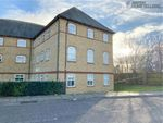 Thumbnail for sale in Chamberlayne Avenue, Wembley, Greater London