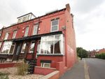 Thumbnail to rent in Knowle Terrace, Burley, Leeds