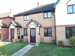 Thumbnail to rent in Tabbs Close, Letchworth Garden City
