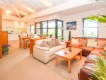 Thumbnail for sale in 8 Candie Apartments, Candie Road, St Peter Port