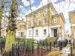 Thumbnail to rent in Claremont Road, Windsor, Berkshire