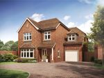 Thumbnail for sale in Queenswood Heights, Sandhurst, Berkshire