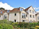 Thumbnail to rent in 16 Deanery Walk, Avonpark, Limpley Stoke, Wiltshire