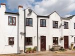 Thumbnail to rent in Railway Terrace, Stretton Sugwas, Hereford
