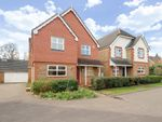 Thumbnail for sale in Druce Wood, North Ascot