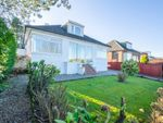 Thumbnail for sale in Eaglesham Road, Newton Mearns, Glasgow