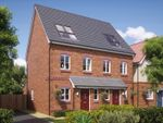 Thumbnail for sale in Off Thorn Road, Houghton Regis