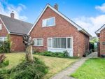Thumbnail for sale in South Gage Close, Sprowston, Norwich