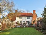 Thumbnail to rent in The Downs, Stebbing, Dunmow