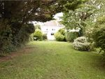 Thumbnail for sale in Cherry Gardens, Bitton