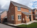 Thumbnail for sale in Rochester Road, Corby