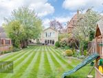 Thumbnail for sale in St. Catherines Road, Broxbourne, Hertfordshire