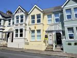 Thumbnail for sale in Meredith Road, Plymouth, Devon