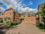 Thumbnail to rent in Bourne Close, Thames Ditton