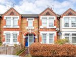 Thumbnail for sale in Victoria Crescent, London