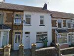 Thumbnail to rent in King Street, Treforest, Pontypridd