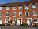 Thumbnail to rent in Willowbank, Sandwich