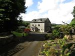 Thumbnail for sale in Ynysymond Road, Glais, Swansea.