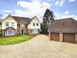 Thumbnail for sale in Standon, Nr Ware, Herts