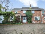 Thumbnail for sale in London Road, Woolmer Green, Knebworth, Hertfordshire