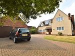 Thumbnail to rent in Braiswick, Colchester