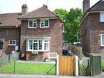 Thumbnail for sale in Mathews Terrace, Ordnance Road, Aldershot