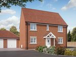 Thumbnail to rent in Morello Court, King's Lynn