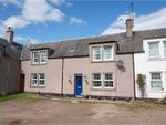 Thumbnail to rent in Blakelaw Farm Cottages, Kelso