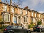 Thumbnail for sale in Foulden Road, Stoke Newington
