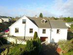 Thumbnail for sale in Parkhill, Whitecroft, Lydney