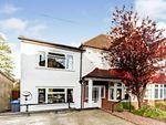 Thumbnail for sale in Blenheim Park Road, South Croydon, Surrey, .