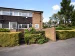 Thumbnail for sale in 2 Cedar Brow, North Grove Rise, Oakwood, Leeds