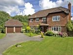 Thumbnail for sale in Rowly Edge, Rowly, Cranleigh