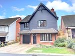 Thumbnail for sale in Pasture Wood Close, Crawley Down, Crawley