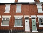 Thumbnail to rent in Hollings Street, Fenton, Stoke-On-Trent