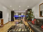 Thumbnail to rent in Castleford Court, Henderson Drive, St Johns Wood