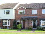 Thumbnail to rent in Sheerstock, Haddenham, Aylesbury