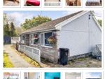 Thumbnail for sale in Parish Road, Cwmgwrach, Neath
