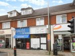 Thumbnail to rent in High Street, Frimley