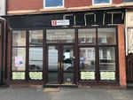 Thumbnail to rent in 76, 80 & 82, Holmfield Road, Blackpool
