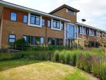 Thumbnail to rent in K3, Kents Hill Business Park, Timbold Drive, Kents Hill, Milton Keynes