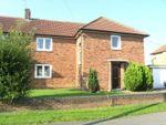 Property history Kirkstone Road, Harrogate, North Yorkshire HG1
