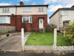 Thumbnail for sale in Wallace Road, Oldbury