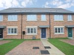 Thumbnail to rent in Furrow Grange, Brookland Park, Middlesbrough