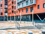 Thumbnail to rent in Plaza Boulevard, Liverpool, Merseyside