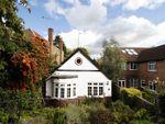 Thumbnail for sale in Crescent Road, Barnet, Hertfordshire